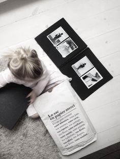 Le sac en papier merci. Brand Identity, Branding, The Paper Bag, Love Photos, Kids Girls, Cute Babies, Packaging, Paper Bags, Paper Envelopes