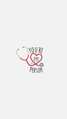 hottest images Health quotes encouraging tips technology - My CMS Frases Greys Anatomy, Grey Anatomy Quotes, Grays Anatomy, Grey's Anatomy Wallpaper Iphone, Medical Wallpaper, Nursing Wallpaper, Anatomy Tattoo, Grey Quotes, Gray Aesthetic