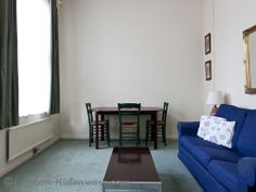 Drawing Room Furnished Apartments, Apartment Cleaning, Drawing Room, Bloomsbury, No Frills, London, Drawing Rooms, Parlour, Hall
