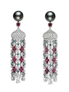 faberge1-tassle earrings.vogue it