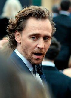 All the Hiddle Things Thomas William Hiddleston, Tom Hiddleston Loki, Thomas Sharpe, Bae, Royal Albert Hall, Tommy Boy, British Boys, Man Thing Marvel, Celebs