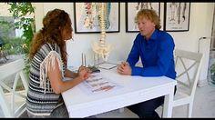 Wat is Body Stress Release? Body Stress Release is een gezondheidstechniek. Pijn, ongemakken of beperkingen? Veel klachten hebben een logische oorzaak: vastgezette spanning in spieren en/of bindweefsel, oftewel body stress. Body Stress Release (BSR) stimuleert het lichaam om die vastgezette spanning los te laten. www.bodystressrelease.nl