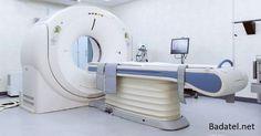 Dokáže skríning rakoviny zachrániť ľudské životy? Bližší pohľad na jeho prínosy a zápory
