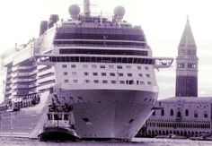 Berengo-grandi-navi-da-crociera-tuttacronaca
