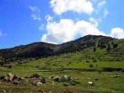 MUNTI DOBROGENI Romania, Golf Courses, Mountains, Places, Travel, Pictures, Viajes, Destinations, Traveling