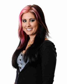 "Watch Jess Meuse Sing ""The Sound of Silence"" in American Idol 2014 Top 11 — March 12, 2014"