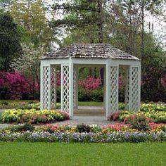 azalea park sc | Azalea Park - Summerville, SC