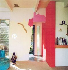 80s-ros cross-mick haggerty