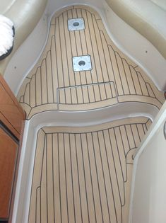foam deck boat plans synthetic v groove siding