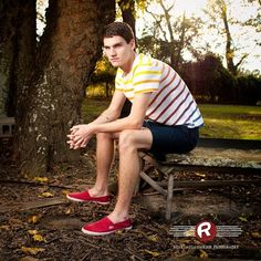 Fall Guys Senior Portrait by Ryan David Jackson Photography located in Fayetteville, NC. www.seniorportraits.ryandavidjackson.com  #outdoorportraits #ncportraits #northcarolina #photography #photographer #ncseniorportraits #bestphotographer #fayettevillephotography