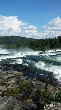 Sweden Travel, Lappland, Fishing Villages, Where The Heart Is, Historical Sites, Trip Planning, Remote, Europe, Dreams