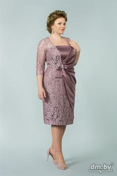 вечернее платье для полных женщин: 21 тыс изображений найдено в Яндекс.Картинках
