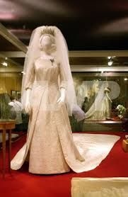 weddingdress Beatrix