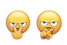 Emoji Images, Emoji Pictures, Meme Pictures, Reaction Pictures, Really Funny Memes, Stupid Funny Memes, Funny Relatable Memes, Haha Funny, Emoji Stickers