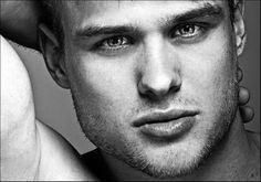 faces | men,grayscale men grayscale faces male models 3465x2433 ...