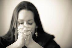 CREDINŢA este cel mai puternic medicament spre VINDECARE – 2 rugăciuni puternice ale călugăriţei Hildegard van Bingen, de rostit zilnic - Top Remedii Naturiste