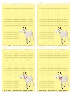 Note Paper, Note Cards, Family Guy, Funny, Diy, Fictional Characters, Paper Mill, Index Cards, Bricolage