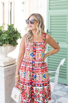 Dress {Also loving this} Dress Outfits, Casual Dresses, Fashion Outfits, Spring Summer Fashion, Autumn Fashion, Modest Wear, Weekend Wear, Dress With Boots, Beautiful Outfits