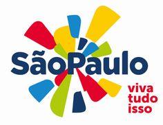 São Paulo - Viva tudo isso