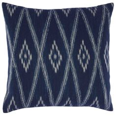 Loei Decorative Pillow