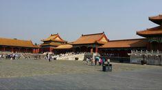 Beijing, China 中國北京