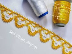 #oyavedanteldünyasi #oyalar#elişleri#çeyiz#havlukenarı#çeyiz#elişi#oyamodelleri#handmade##elişleri #çeyiz #elişi#elemeği #göznuru… Piercings, Crochet Borders, Diy And Crafts, Pattern, Crochet Edgings, Slipcovers, Peircings, Piercing, Model