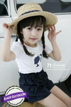 cute tina