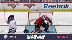 nice NHL 13 | Plays of the Week | Round 5