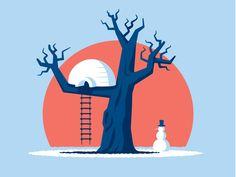 Tshirt concept for Glennz Tees Glennz Tees     Instagram    Twitter   Facebook    Flickr