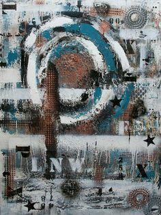 Love not War van Femke van der Tak (fem-paintings) op canvas, behang en meer All Over The World, Amsterdam, Tokyo, London, Paris, Canvas, Moscow, Paintings, York