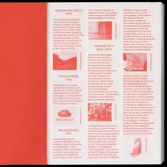 Design Layout Document Ideas For 2019 Booklet Layout, Newsletter Layout, Booklet Design, Book Design Layout, Print Layout, Graphic Design Layouts, Editorial Layout, Editorial Design, Layout Inspiration
