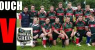 InTouch TV: UUC RFC Dazzle @ Fiddlers Green 2012 ~ Exclusive Festival Rugby Footage + VP Interview Taff Speaks!!!!!!!!!!!!!!!!!!!!!