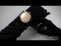 Обзор мужских часов Orient FER2400CN0