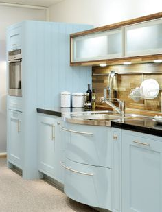 Welcome to Designers Choice | Kitchen Specialist in Hassocks, Sussex