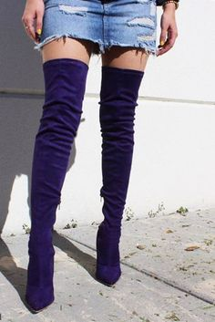 c639d94559b www.trafficshoe.com Amazing thigh high over-the-knee boots will take