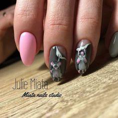 Выбери маникюр! 1,2,3?✍️ Автор @julie_miata_nails ❤️Follow us on Instagram❤️ @best_manicure.ideas @best_manicure.ideas @best_manicure.ideas #шилак#идеиманикюра#nails#nailartwow#nail#nailart#дизайнногтей#лакдляногтей#manicure#ногти#дизайнногтей#дляногтей#Pinterest#вседлядизайнаногтей#наращивание#шеллак#дизайн#nailartclub#nail#красимподкутикулой#красимподкутикулу#комбинированныйманикюр#близкоккутикуле#ногтимосква#ногти2018#маникюрмосквацентр #маникюрспб