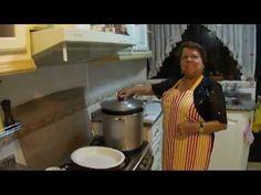 La Cocina de Rosi - Quimbolitos