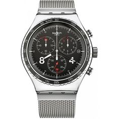 75 best Swatch images on Pinterest 5ae8279c58