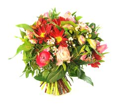 RAMO VARIADO #01 Encuéntralo en flors & store