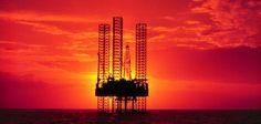 #MarketWatch #Oil #Futures
