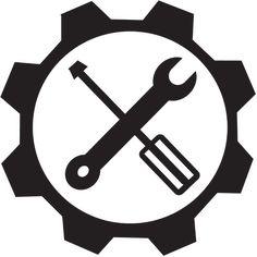 Windows Repair Toolbox 2.0.0.6 Full version free Download