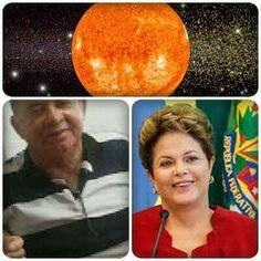 A minha campanha de apoio a Presidenta Dilma Vana Rousseff, é de iniciativa própria, apoiando seu abnegado trabalho à frente de  uma gestão de muitos desafios e perseguições. Os algozes são internos (da Política. Da mídia.Da Justiça) e externo (O poder branco).Mas, tem o povo Brasileiro a seu favor, é está sob a égide de Deus.Saúdo com um ósculo de coragem e FÉ. Vencerá! Acesse http://blogdoplanalto.gov.br/