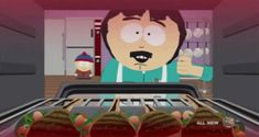 "11 Reasons Why Randy Marsh From ""South Park"" Is The Greatest Dad Ever"