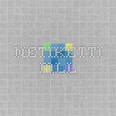 Netiketti - MLL