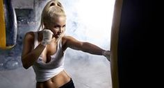 Fitnessprogramm für Frauen für das Training Zuhause - Muskelaufbau|Frauen|Trainingspläne|Frauen