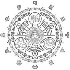 symbol of time - Bing Images