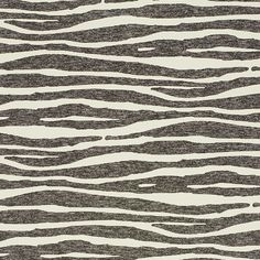 Magnificent black/amp/ivory designer wallcovering by F Schumacher. Item 5008601. Free shipping on F Schumacher products. Search thousands of designer walllpapers. Swatches available. Width 55 1/2 .