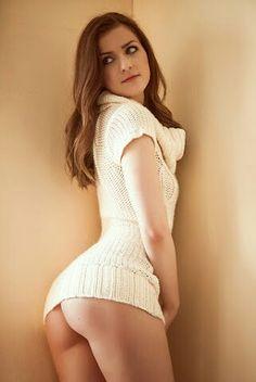1000 Images About Abigaile On Pinterest Alexis Ren