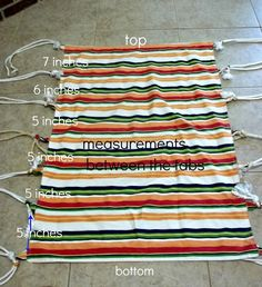 Hammock Swing Tutorial Make your own hammock swing! Considering these suckers cost well over a hundred bucks to buy.Make your own hammock swing! Considering these suckers cost well over a hundred bucks to buy. Diy Swing, Diy Hammock, Hammock Chair, Swinging Chair, Diy Chair, Hammocks, Homemade Hammock, Quick Crafts, Diy And Crafts