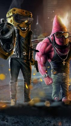 39 Cursed Images That Are Just Plain Wrong - - Deadpool Wallpaper Collection Deadpool Wallpaper, Cartoon Wallpaper, Graffiti Wallpaper, Avengers Wallpaper, Dope Wallpapers, Gaming Wallpapers, Cool Wallpapers For Guys, Cartoon Kunst, Cartoon Art